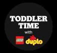 toddler-time-duplo-roundel