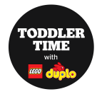 toddler-time-duplo-roundel