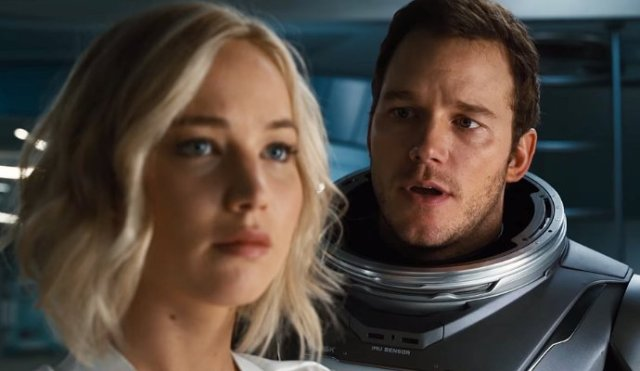 chris-pratt-goes-on-a-space-date-with-jennifer-lawrence-in-passengers