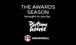 Awards Season atPicturehouse