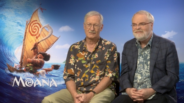 ron-clements-john-musker-moana-film-interview-1068x601