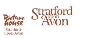 Stratford upon Avon Rust Logo RGB.jpg