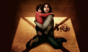 Discover Tuesdays: Under the Shadow – Tuesday 13 December