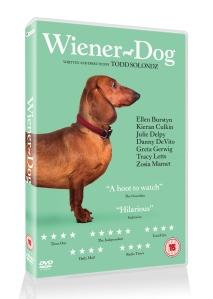 wiener-dog-dvd-3d-packhot