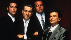 Vintage Sundays: Scorsese And DeNiro