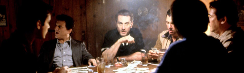 goodfellas3