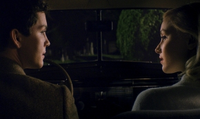 Discover Tuesdays: Indignation – Tuesday 17 January