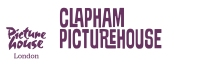 clapham-picturehouse-purple-logo-rgb