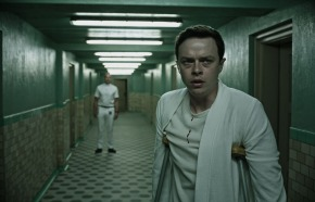 Picturehouse Podcast: A Cure For Wellness with Gore Verbinski