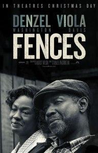 fences-1