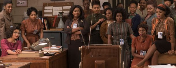 hiddenfigures1_fox_hires-1440x564_c