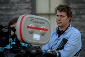 Picturehouse Podcast: Loving with director Jeff Nichols