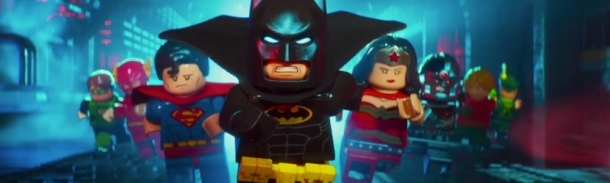 lego_batman_movie_reference_guide