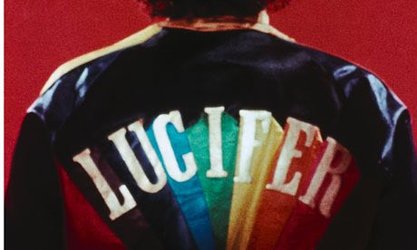 lucifer-rising-jacket-010