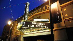 2017 Sundance Film Festival: SnowDays