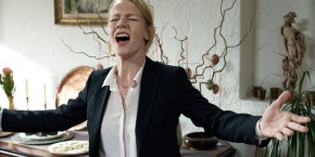 Picturehouse Podcast: Loving, Toni Erdmann and T2 Trainspotting