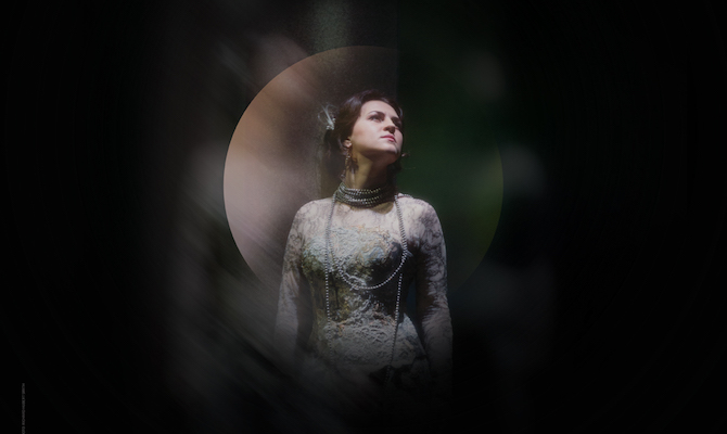Glyndebourne-La-Traviata