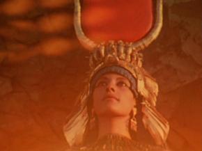 Kenneth Anger: Modern Mythologist – Tuesday 18April
