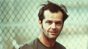 Vintage Sundays: Jack NicholsonSeason