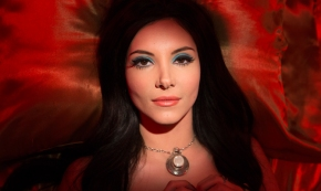 Discover Tuesdays: The Love Witch – Tuesday 14 March