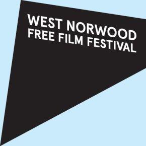 West Norwood Free FilmFestival