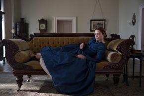 Lady Macbeth: Gothic InstagramChallenge