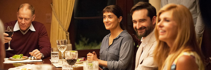 Sundance-Beatriz-At-Dinner