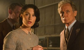 The Rokit Reel: Fashion on Film in TheirFinest