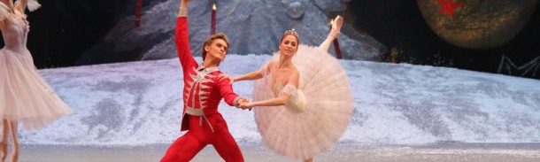 3.BOL_NUTCRACKER_OFFICIAL_VISUAL_HD_ANNA NIKULINA AND DENIS RODKIN (c) D.YUSUPOV