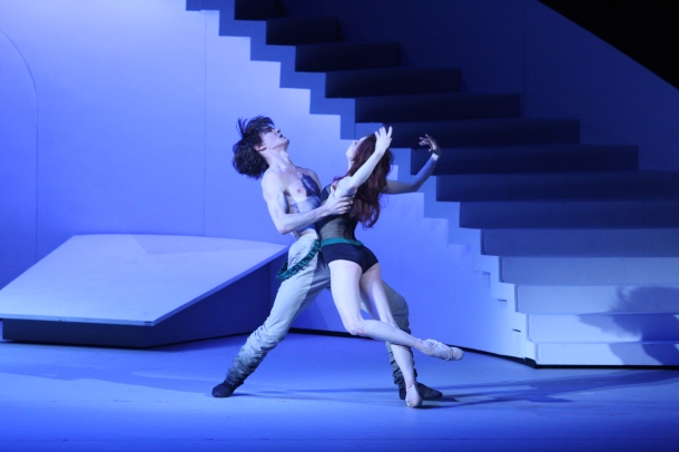 6.BOL_THE TAMING OH THE SHREW_OFFICIAL_VISUAL_HD_EKATERINA KRYSANOVA AND VLADISLAV LANTRATOV (c) E.FETISOVA (1)