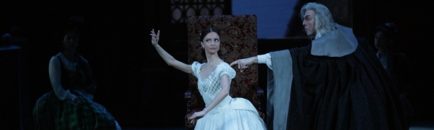 8.BOL_COPPELIA_OFFICIAL_VISUAL_HD_NINA KAPTSOVA (c)E. FETISOVA
