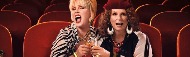 Ab FAb.png