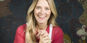 Picturehouse Podcast: Edith Bowman onSoundtracking