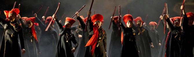 ROH-Live--Macbeth
