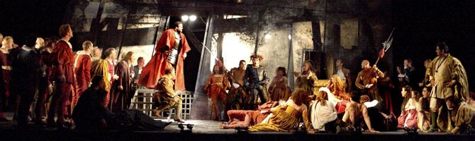 ROH-Live--Rigoletto