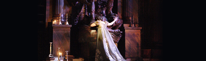 ROH-Live--Tosca