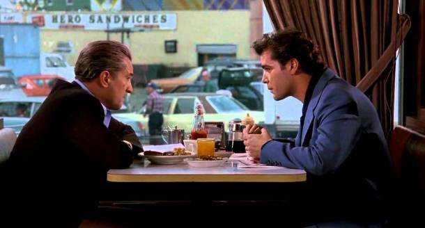 goodfellas-diner