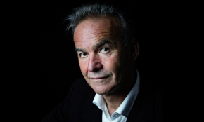 """Picturehouse Podcast: Nick Broomfield on Whitney """"Can I BeMe"""""""