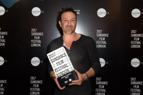 Icarus Wins Audience Favourite Award at Sundance Film Festival: London